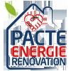 Pacte Énergie Rénovation