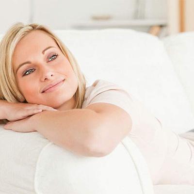 Améliorer confort thermique