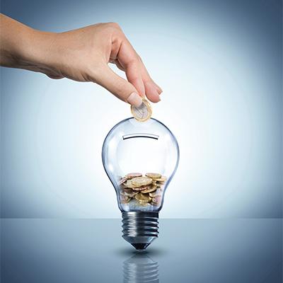 réduire facture économie énergie